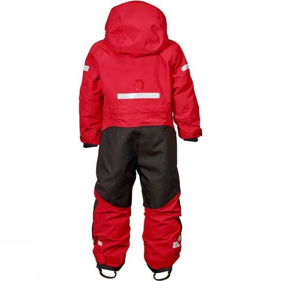 Kids Ale Coverall