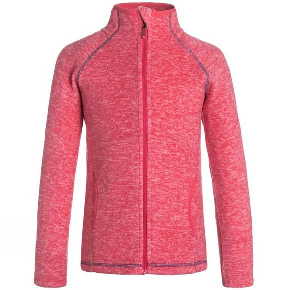 Girl's Harmony Fleece 14 years +