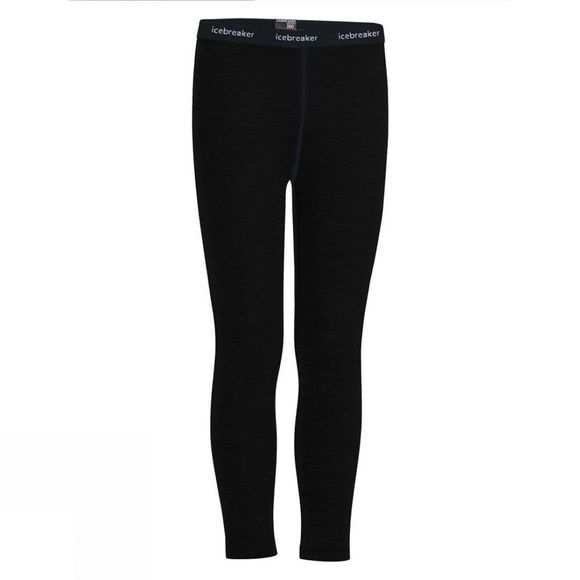 Boys 260 Tech Leggings