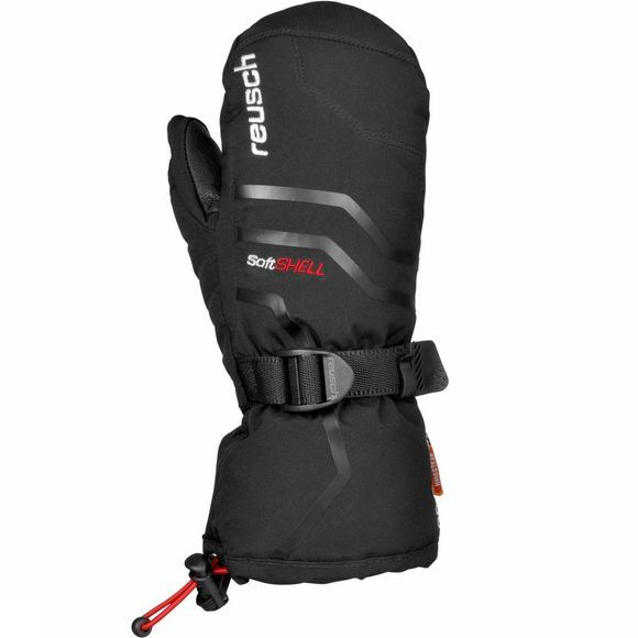 Kids Down Spirit GTX Mitt