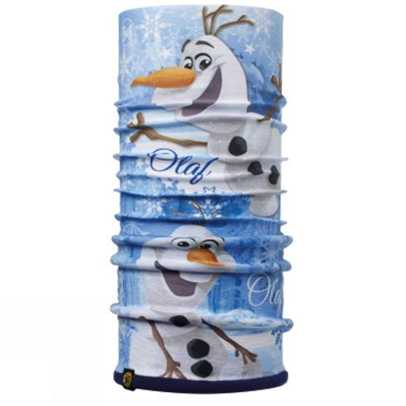 Buff Kid's Polar BUFF Olaf Blue / Navy