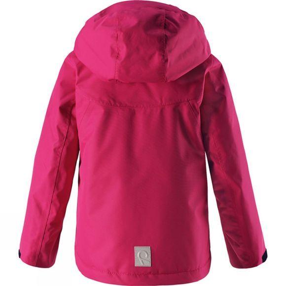 Girls Roxana Jacket