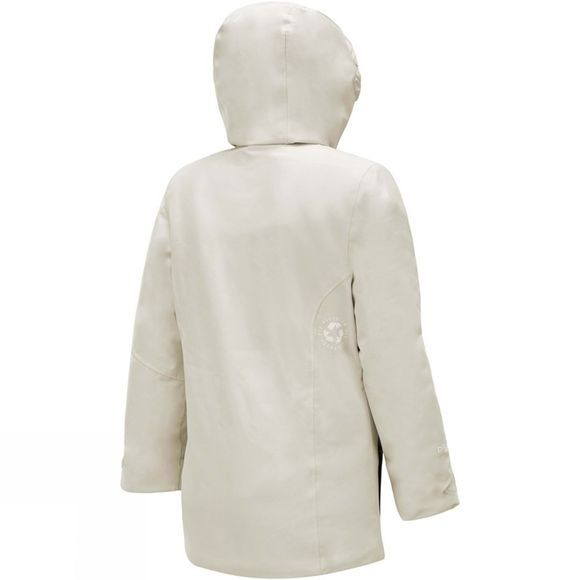 Picture Kids Naika Jacket Age 14+ Beige