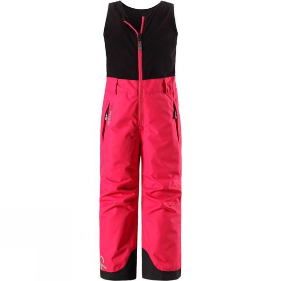 Girl's Oryon Snow Pant