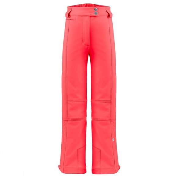 Girl's Stretch Snowi Pant 14+