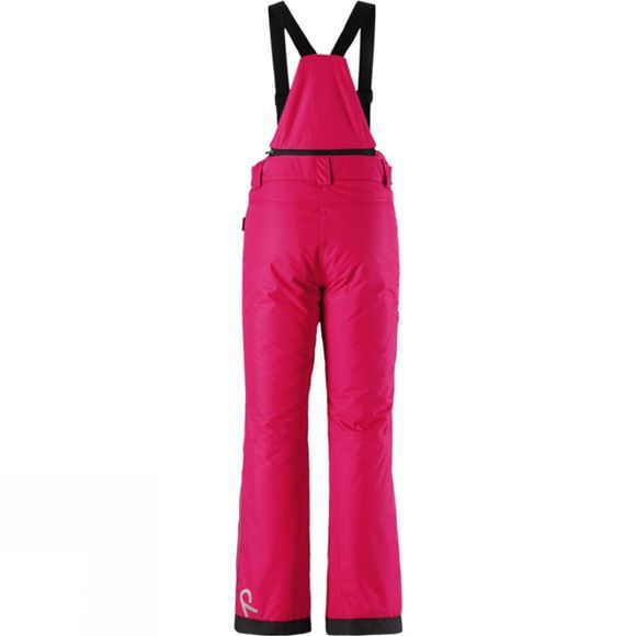 Reima Girls Terrie Pant (14+) Bright Pink