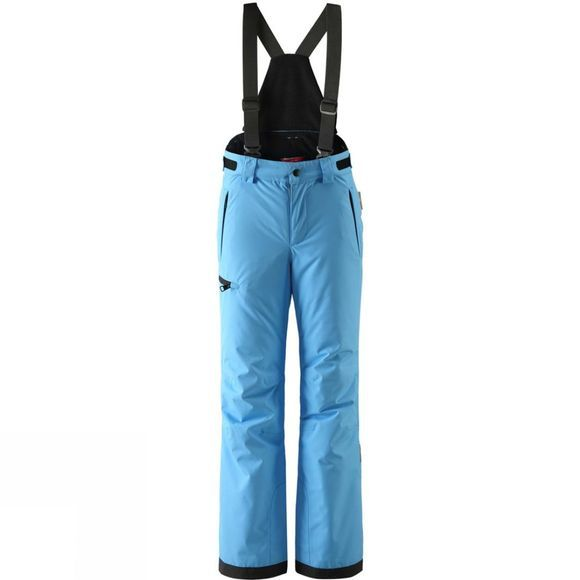Reima Girls Terrie Pant 14+ Icy Blue