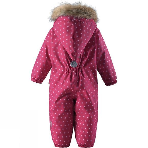 Kids Nuoska Winter Overall
