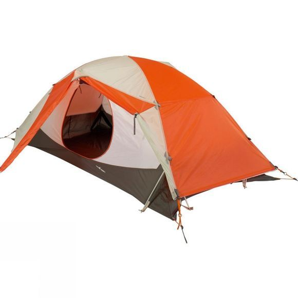Mountain Hardwear Tangent 2 State Orange
