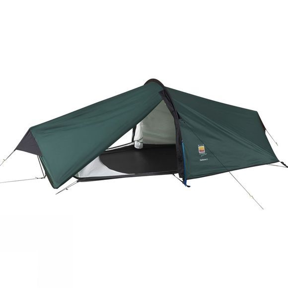 Wild Country Tents Zephyros 2 EP (ND) Green