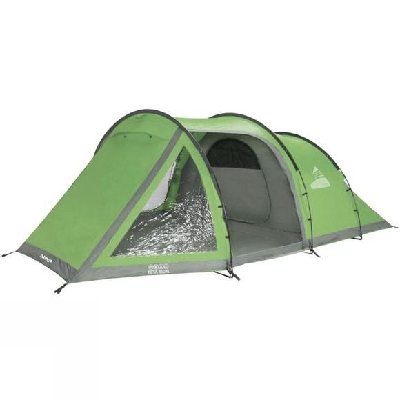 Vango Beta 450XL Apple Green