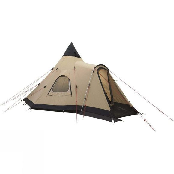 Robens Kiowa Tent Brown