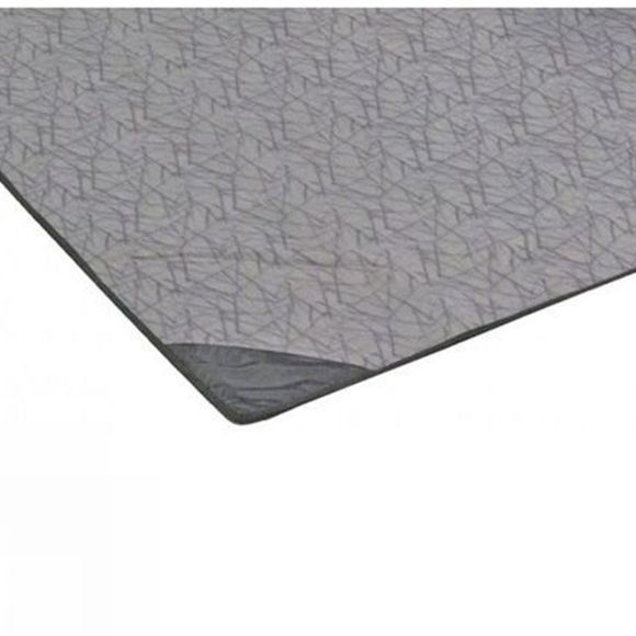 Vango Universal Carpet 140x320 No Colour
