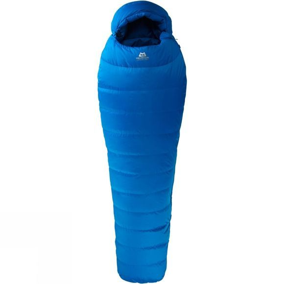 Mountain Equipment Classic 300 Sleeping Bag Regular Skydiver