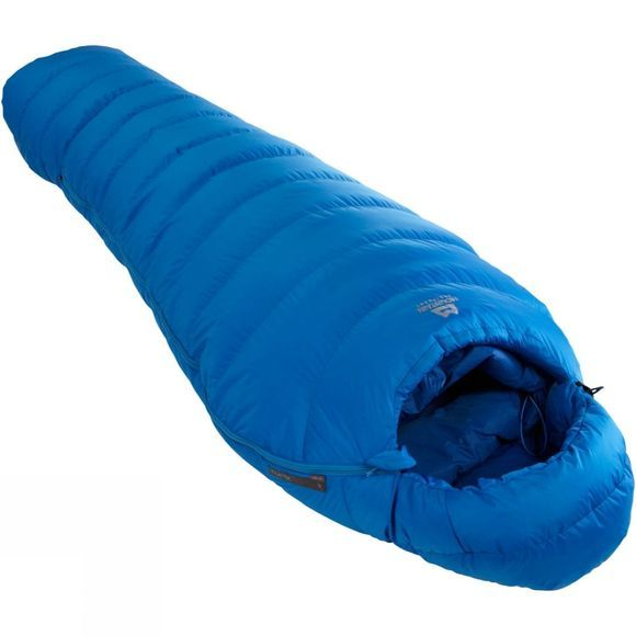 Classic 500 Sleeping Bag Long
