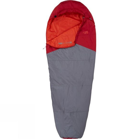 Aleutian Light Long Sleeping Bag
