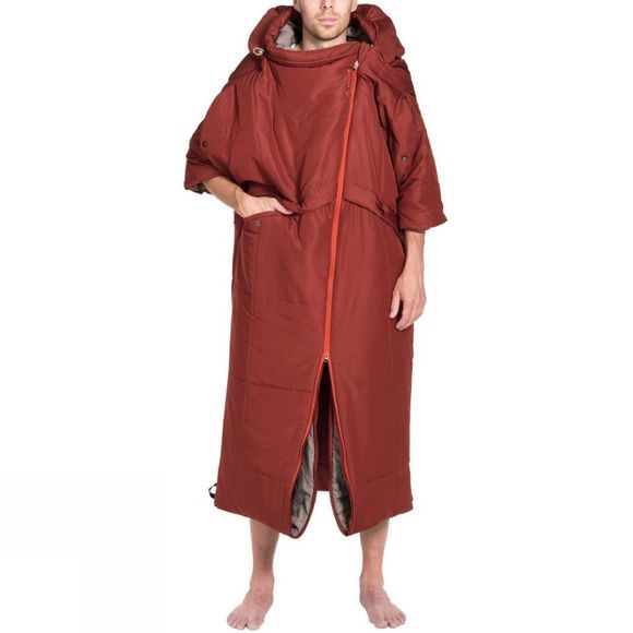 Gampl?t 250 SYN Sleeping Bag