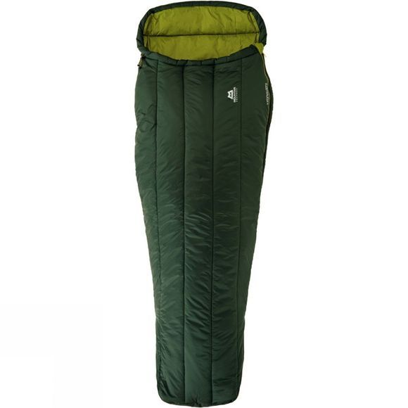 Mens Sleepwalker III Sleeping Bag Regular