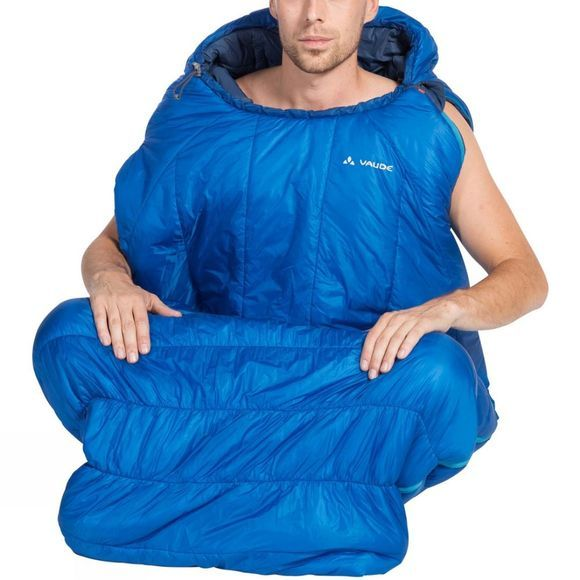 Säntis 450 SYN Sleeping Bag