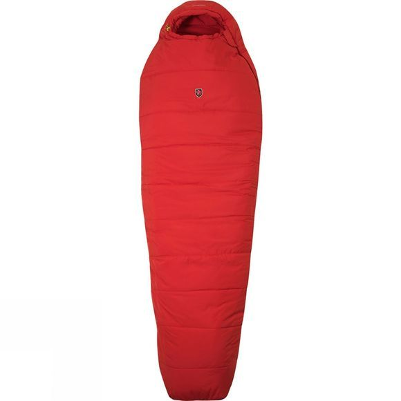 Skule Three Seasons Sleeping Bag Regular