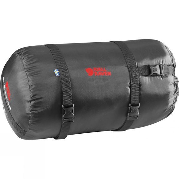 Abisko 3 Season Sleeping Bag