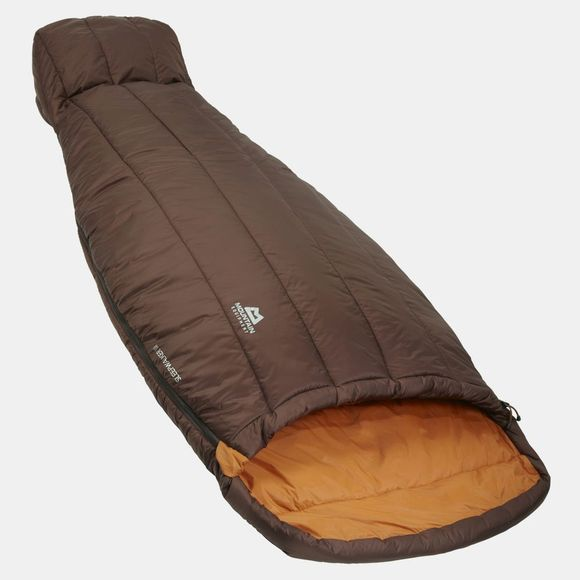 Womens Sleepwalker III Sleeping Bag Regular