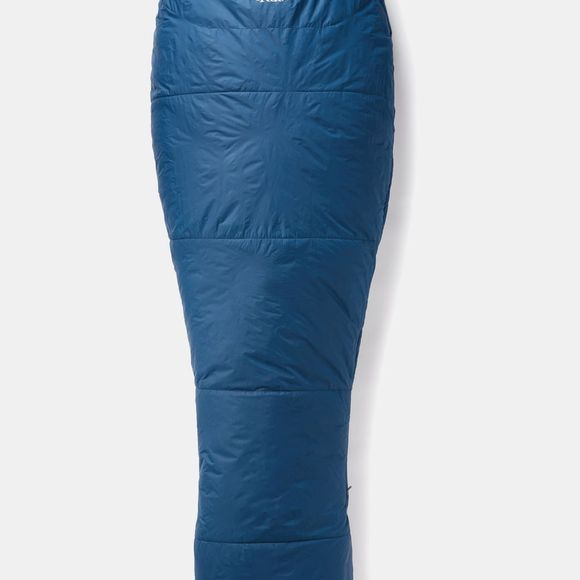 Rab Ignition 3 Sleeping Bag Ink