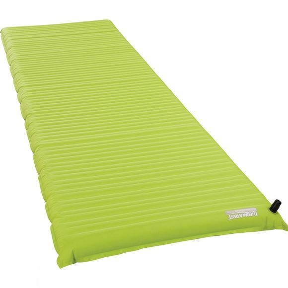 Therm-a-Rest NeoAir Venture WV Regular Sleeping Mat Grasshopper