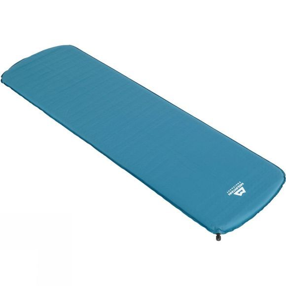 Womens Helium 3.8 Mat Regular