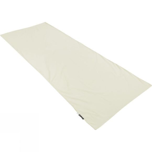 Rab Cotton Sleeping Bag Liner Long .