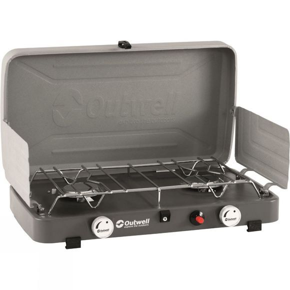 Outwell Olida Stove .