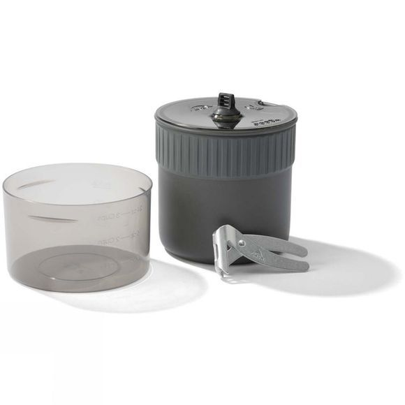 Trail Mini Duo Cook Set