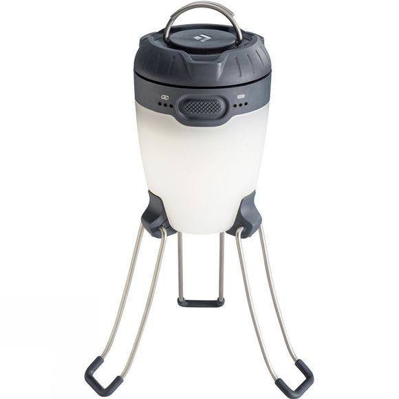 Black Diamond Apollo Lantern 250 Lumens Graphite
