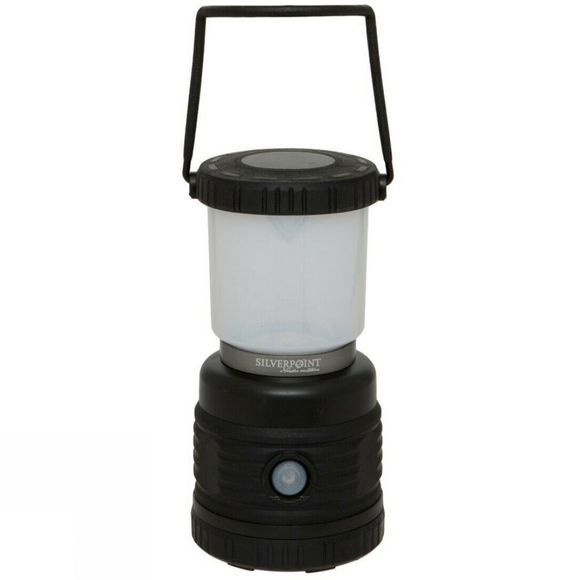 Silverpoint Starlight RC 1000 LED Lantern .