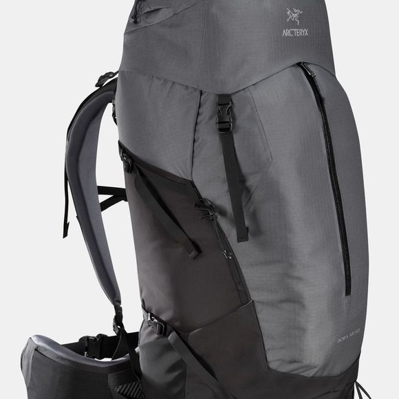 Bora AR 64L Backpack