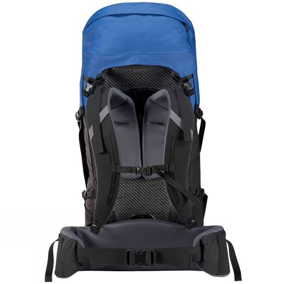 Arc'teryx Bora AR 50L Backpack Borneo Blue