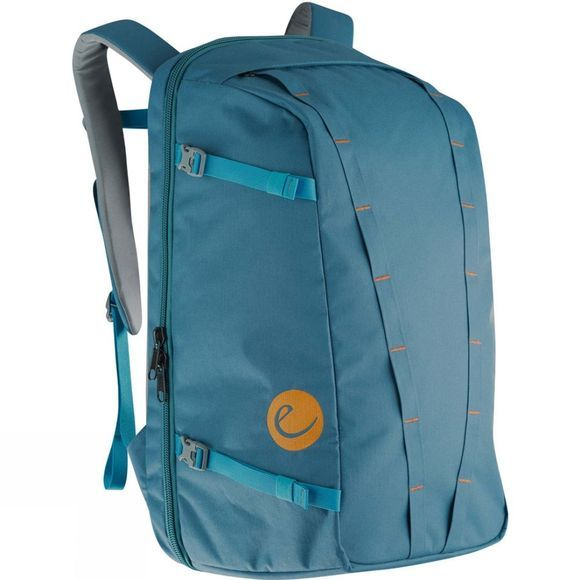Edelrid Rope Rider Bag 45 Blue