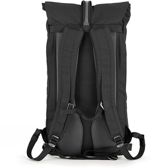 Millican Smith the Roll Pack 18L Graphite