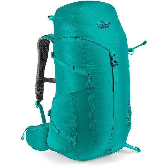 Womens Airzone Trail ND 32L
