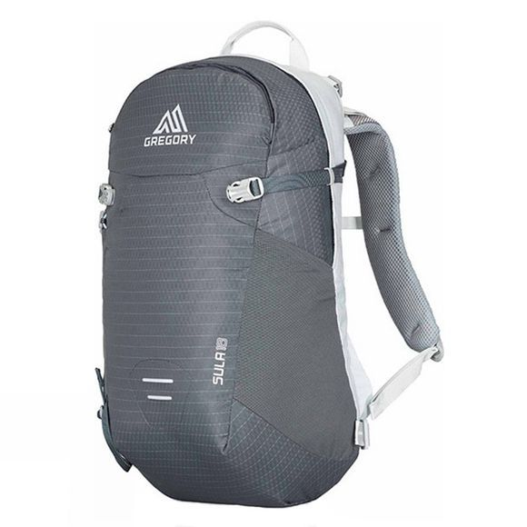 Gregory Sula 18 Rucksack Dove Grey