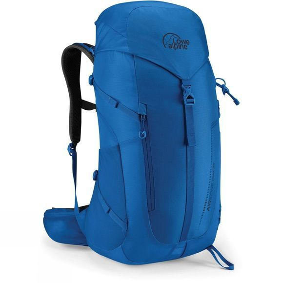 Lowe Alpine Airzone Trail 35 Backpack Marine