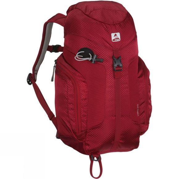 Vango Hike 20L Backpack Jam