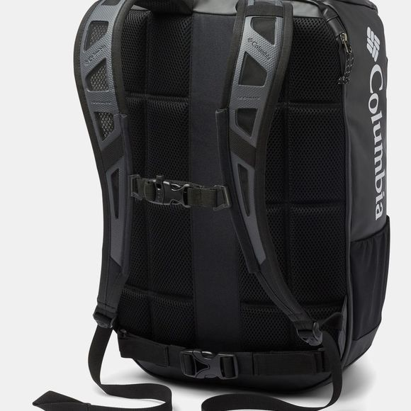 Columbia Street Elite 25L Backpack Shark