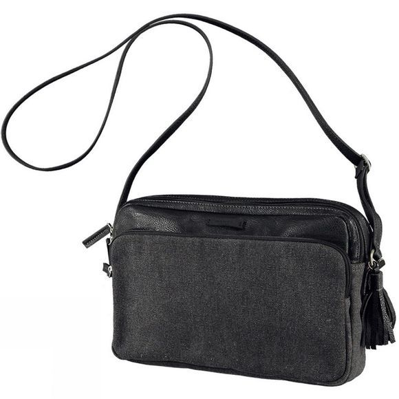 Louise Shoulder Bag