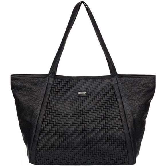 Women's Island Dream Bag