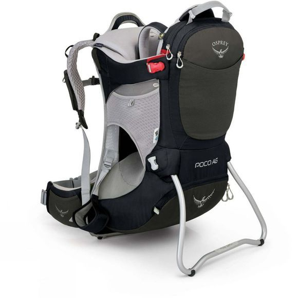 Poco AG Child Carrier