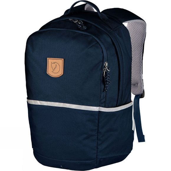Fjallraven High Coast Kids Backpack Navy