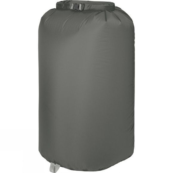 Osprey Ultralight Pack Liner Medium Shadow Grey