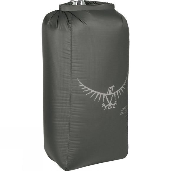 Ultralight Pack Liner Large
