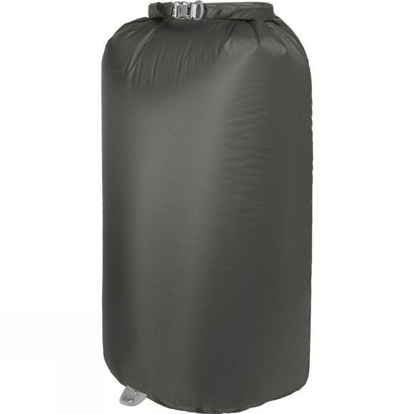 Osprey Ultralight Pack Liner Large Shadow Grey